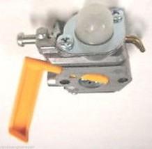 CARBURETOR Craftsman UT-20006 UT-20026 UT-20046 UT-20044-A UT-20044-B UT... - $29.85
