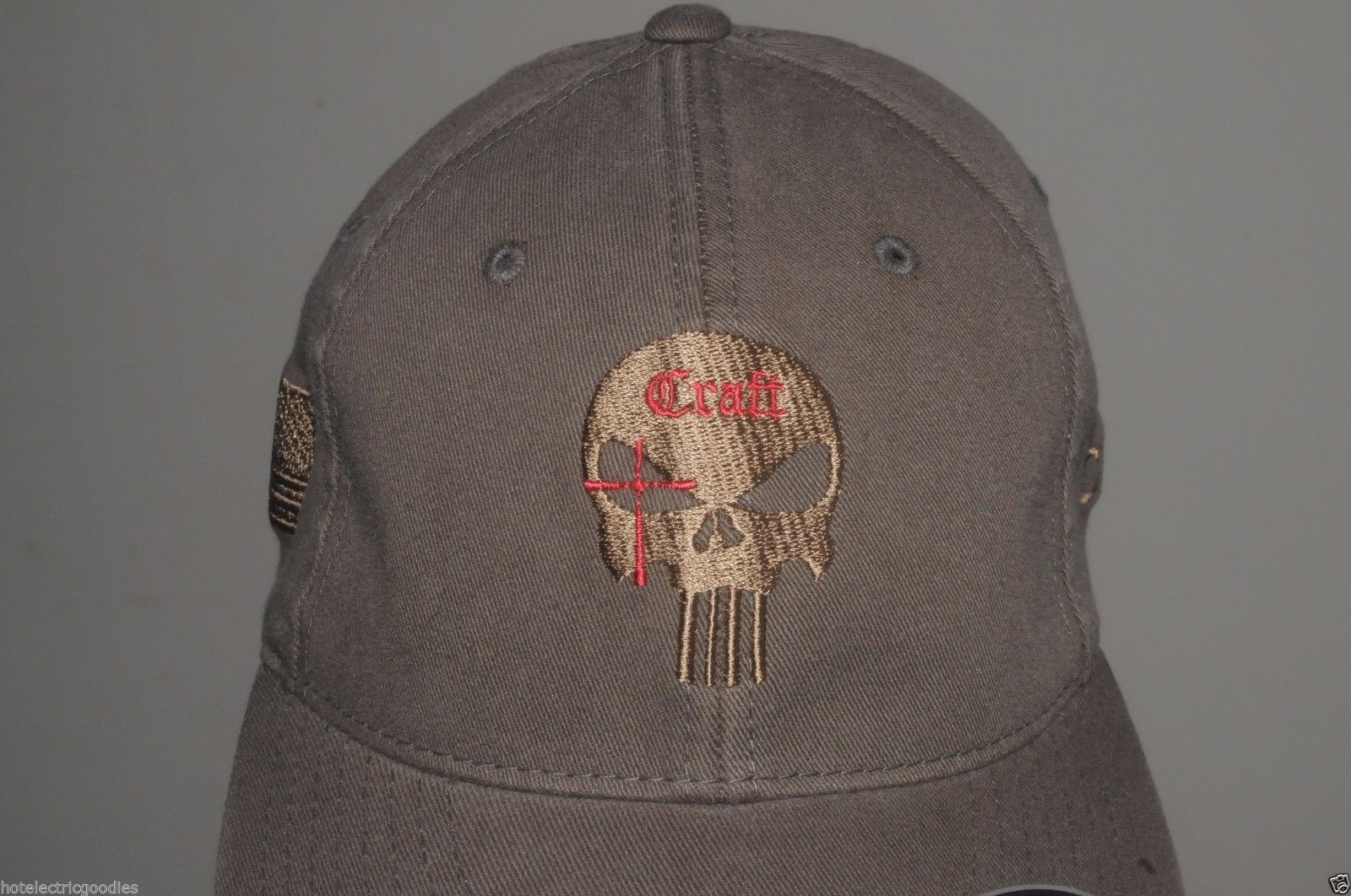 Chris Kyle Craft Hat
