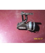 SWIFT 660/F spinning reel autocast - $5.00