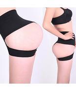 Sexy Butt Lift Body Shaper Slimming Lingerie High Waist Underwear With T... - $21.95