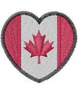 Heartshapedcanadianflag_thumbtall