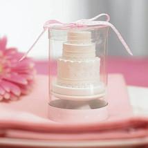 silicone mold/wedding cake mold 987 - $24.00