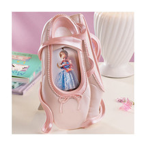 Ballerina Shoes frame mold - $49.00