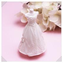 silicone mold/2D bride MOLD/cupcake topper mold - $24.00