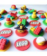 silicone mold/lego mold 987 - $19.00