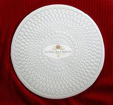 Large Doily Lace Mat 1765 - $39.00