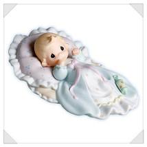silicone mold /baby girl mold 787 - ₨4,195.57 INR