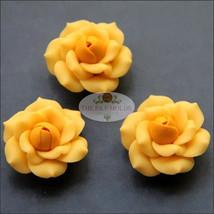 Camellia  Mold - $18.00