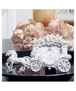 silicone mold / wedding photo frame mold 012 - $28.00