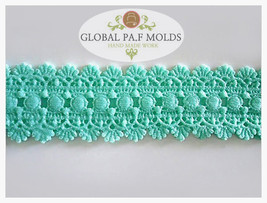 LACE MOLD 3000 - ₨1,983.46 INR