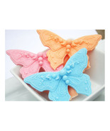 Butterfly mold 098 - $20.00