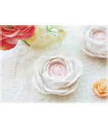 camellia flower mold - $28.00