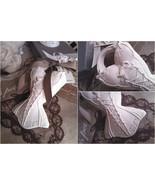silicone mold/corset mold - $32.00