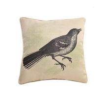 Lava Home Indoor Outdoor Decorative Bird Etchin... - $35.00