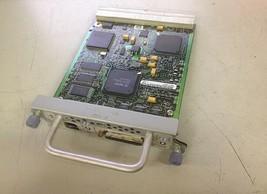 HP A9918-60001 Hewlett-Packard PCA Core Server Board Card - $70.00