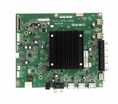 GTV Select 3665-0402-0150 (0171-2272-6603) Main Board for M65-E0 - $234.95