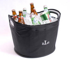 Party Tub Cooler - Free Personalization - €24,17 EUR