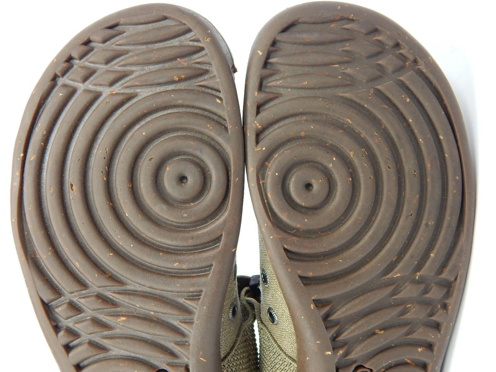 Keen Sienna Mary Jane Size US 8.5 M (B) EU 39 Women's Canvas Shoe Beige 1014217