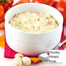 Powdered Soup Mix (Chunky Potato Soup, 1 LB) - $14.54