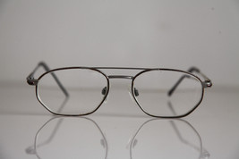 Vintage RODENSTOCK Eyewear, Silver Frame,  RX-Able Prescription lenses - $26.73