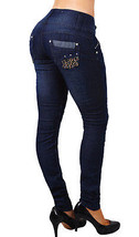 Sexy Jeans Butt lift  Best Push Up Jeans Women s Clearance 13859 - $22.49