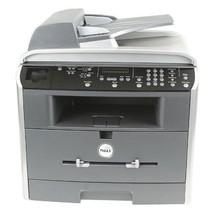 Dell Multifunction MFP Laser Printer 1600n  - $120.00