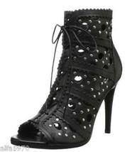 Stuart Weitzman Women's Cagey Boot  Shoes Heels - size 9.5 New $498 - $325.71