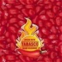 TABASCO Jelly Belly Candy (10 pounds) - $65.63