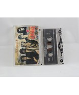 The Traveling Wilburys, Vol. 1 by The Traveling Wilburys Cassette... - $4.99