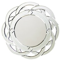 Howard Elliott Galaxy Mirror #11008 - $199.99
