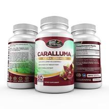 Pure Caralluma Fimbriata 10:1 Extract, 960mg, 60 count - High Potency He... - $23.89