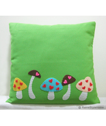 Love_mushrooms_farm_cushion_front_thumbtall