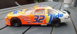 Scott Pruett 1999 Mattel #32 Tide 1:24 NASCAR Hotwheels Ford Taurus Race Car - $19.88