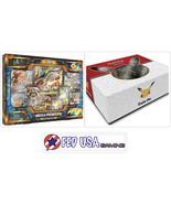 Mega Powers Collection & Super Premium Mew & Mewtwo Collection POKEMON TCG - $219.99