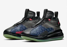Nike Air Max 720 Waves Us Men's Size 9.5 {BQ4430-400} - $197.95