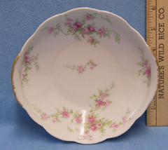 Vintage Limoges Theodore Haviland France Mint R... - $22.76