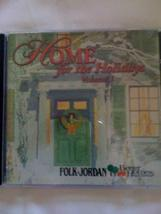 Home For The Holidays Vol. 3 [Audio CD] Don Jackson: London Philharmonic... - $49.95