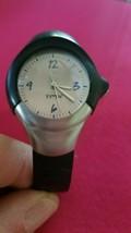 Timex TMX Quartz Watch-New Battery - $13.45