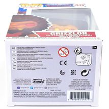 Funko Pop! Retro Toys Masters of the Universe MOTU Grizzlor #40 Vinyl Figure image 7