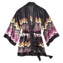 Missoni Robe- Size M/L BNWT!!! - ₨4,813.79 INR