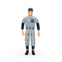 MLB Classic ReAction Figure Mickey Mantle (New York Yankees) - $24.99