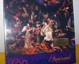 Puzzle 1500 renaissance thumb155 crop