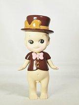 DREAMS Minifigure Sonny Angel Valentine's Day Series 2015 Dark Chocolate - $49.99