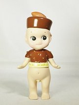 DREAMS Minifigure Sonny Angel Valentine's Day Series 2015 Milk Chocolate - $39.99