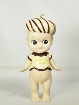 DREAMS Minifigure Sonny Angel Valentine's Day Series 2015 White Chocolate - $49.99