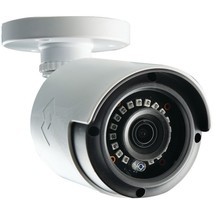 Lorex(R) LAB223B 1080p HD Bullet Camera for MPX Surveillance Systems - $80.35