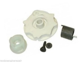 starter pulley 530071966 POULAN CHAINSAW MODEL LIST - $17.99