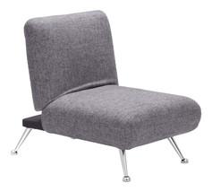 Zuo Modern Bizard Sleeper Chair  - $458.00