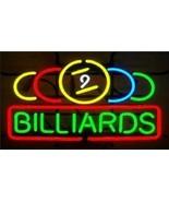 Billiards - Pool Magnet #4 - $7.99