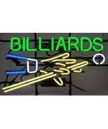 Billiards - Pool Magnet #3 - $5.99